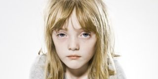 Особенности белой лихорадки у ребенка