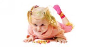 Энтеробиоз у детей: как уничтожить кишечных паразитов