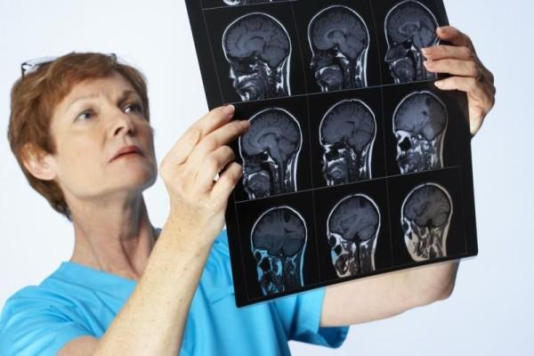 meningit-diagnostika