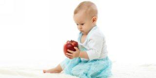 Молочница у детей: эффективное и безопасное лечение кандидоза