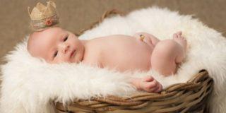Почему ребенок родился с зубами