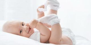 Как вылечить баланопостит у ребенка без операции