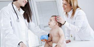 Прививка на манту детям: надо ли делать, зачем, какие последствия