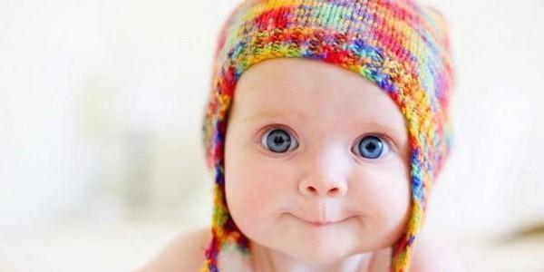 цитомегаловирусная инфекция у ребенка