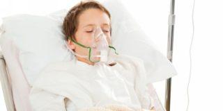 Муковисцидоз у детей – генетическое заболевание желез