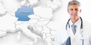 Лечение лейкозов в Германии