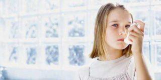 Лечение астмы у детей в Германии