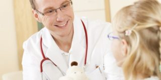 Лечение рассеянного склероза у детей в клиниках Германии