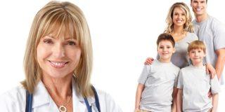 Лучшие детские клиники Германии