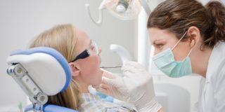 Лечение зубов у детей в Германии