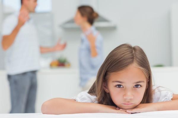 признаки психических расстройств у ребенка