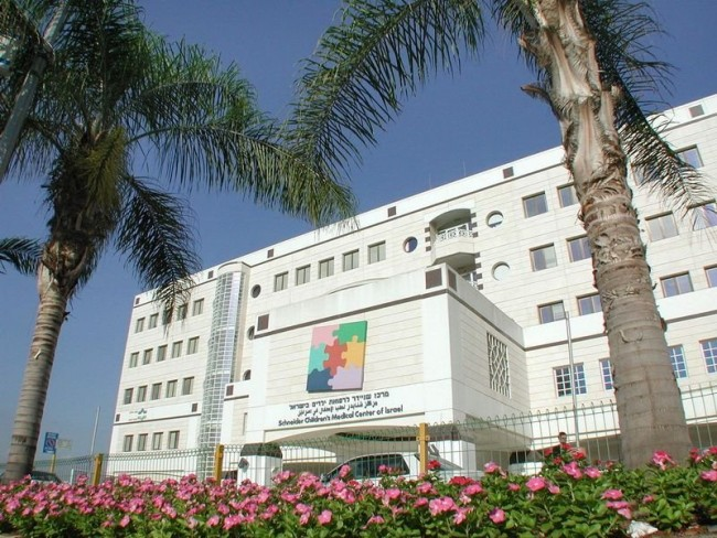 лечение диабета в клиниках Израиля