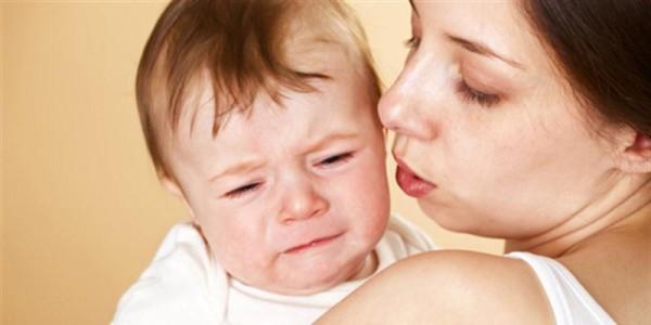 отравление нафтизином у ребенка