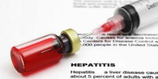 Лечение гепатита С у детей в Израиле