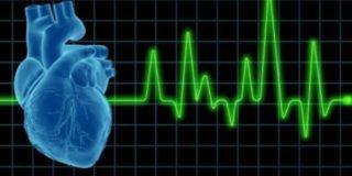 Аортальный стеноз у детей