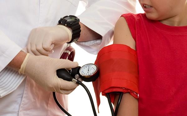 миокардит причины симптомы лечение
