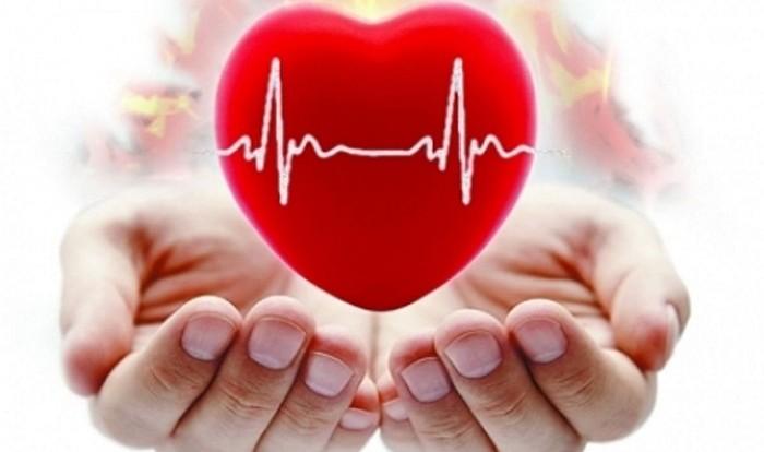 прогноз и профилактика инфаркта