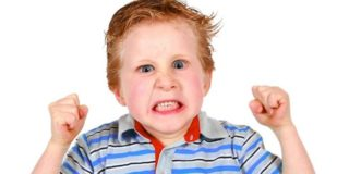 Бешенство у детей после укуса зараженного животного