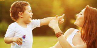 Гипоплазия щитовидной железы у детей
