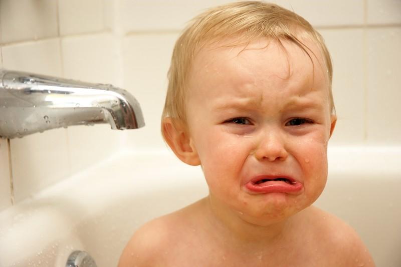астения у детей симптомы