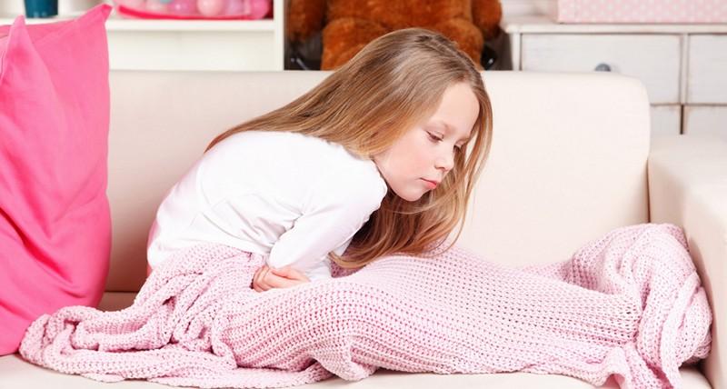 Побочные эффекты Нифуроксазида