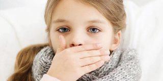Какие анализы проводятся при пневмонии у детей