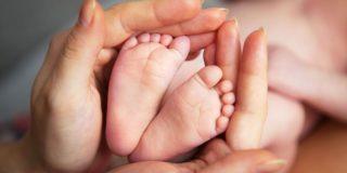 Скрининг новорожденных в роддоме на наследственные заболевания