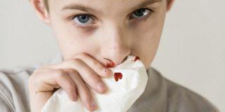 Клинические рекомендации по лечению детей больных гемофилией