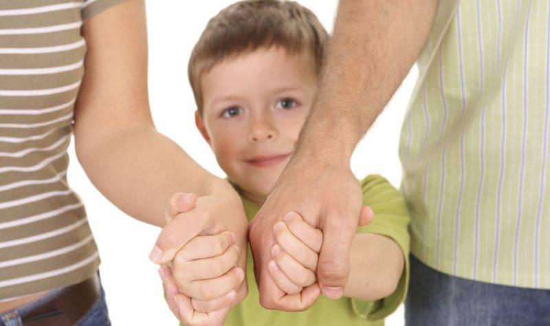 Андрогенитальный синдром передается по наследству